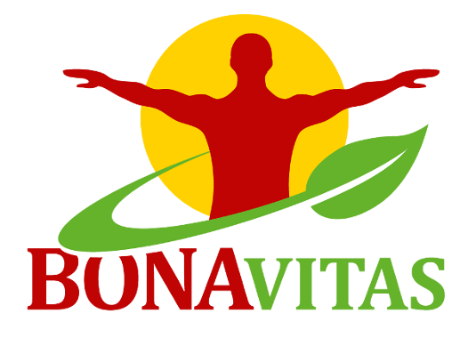 BonaVitas GmbH